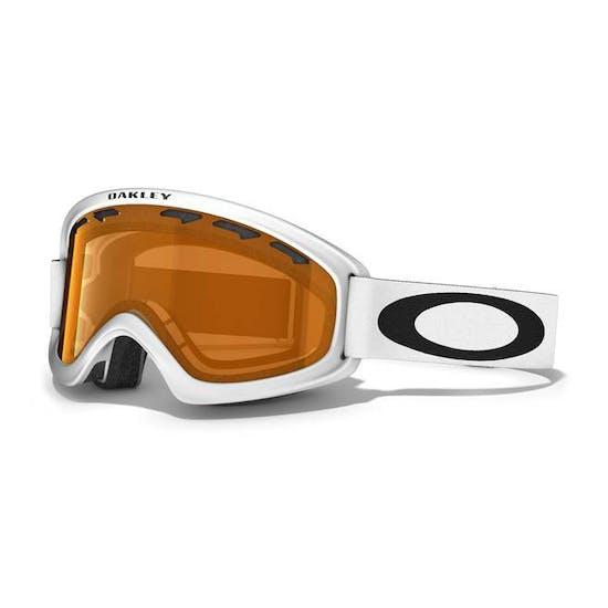Oakley O2 XS Kids Snow Goggles