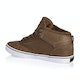 Chaussures Globe Motley Mid