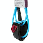 Ocean and Earth Moulded Surf Leash