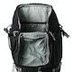 FCS Trekker Surf Backpack