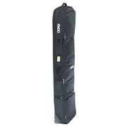 EVOC Snow Gear Snowboard Bag