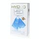 Swim Fin Hydro Tech 2