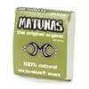 Matunas Organic Surf Wax - Tropical