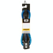 Ocean and Earth Longboard 9ft Regular Surf Leash