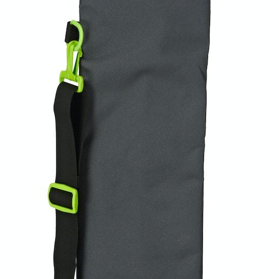 Dakine Bag for SUP Paddle