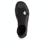 O'Neill Reactor Reef 2mm Wetsuit Boots