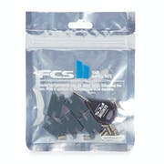 FCS II Fin Box Infill Kit Surf Tool
