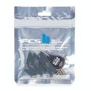 FCS II Fin Box Infill Kit Surf Tool