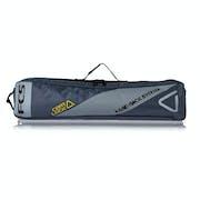 FCS Premium Hard System Surfboard Rack