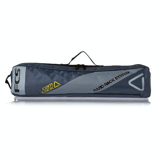 Rack pour planches de surf FCS Premium Hard System