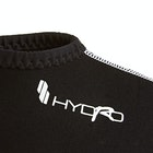 Hydro 2mm Neo Summer Sock Wetsuit Boots