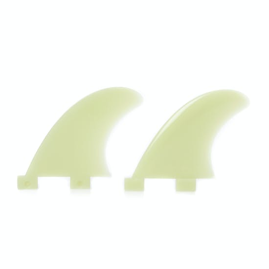 FCS GL Flex Side Set Fin