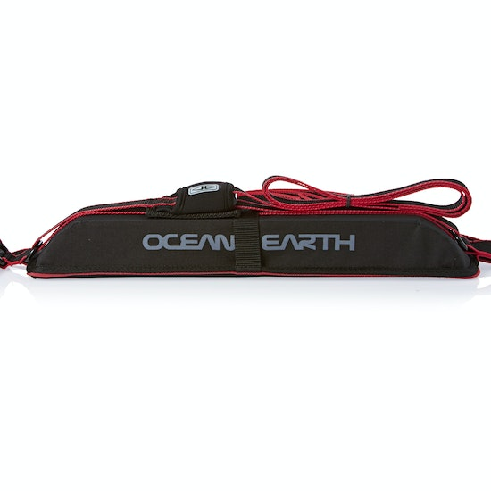 Ocean and Earth Double Rap Rax Surfboard Rack