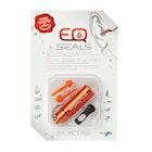 EQ Seals Balance Pro Ear Plug
