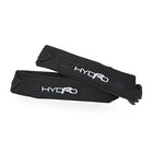 Hydro Deluxe Flipper Savers Surf Accessory