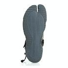 O'Neill Superfreak Tropical Split Toe Wetsuit Boots