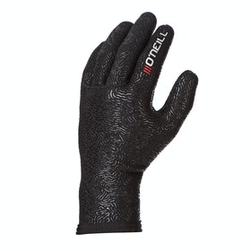 O'Neill FLX Wetsuit Gloves - Black