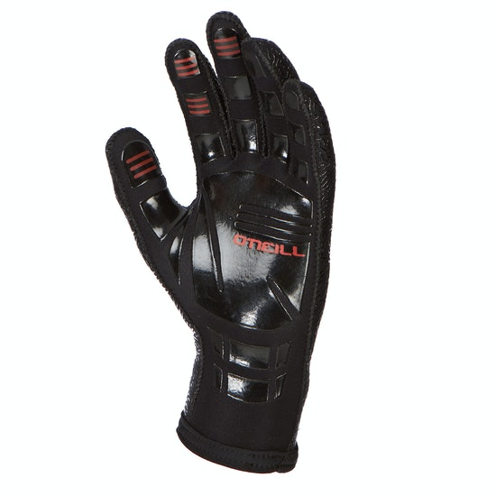 O'Neill FLX Wetsuit Gloves