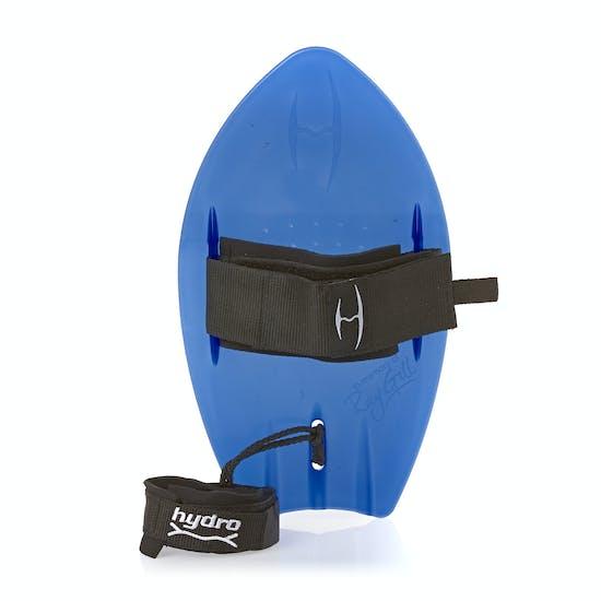 Hydro Body Pro Surfer Hand Plane
