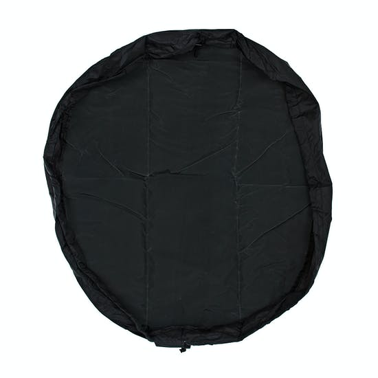 Change Mat FCS Wet Bag