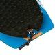 Gorilla Carve 3 Piece Grip Pad