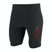 O'Neill Skins Rash Shorts
