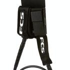 FCS Big Wave Calf SUP Surf Leash