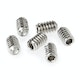 Northcore FCS Compatible Fin Screws Surf Tool