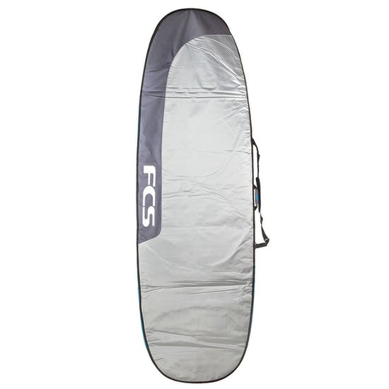 FCS Dayrunner SUP Board Surfboard Bag