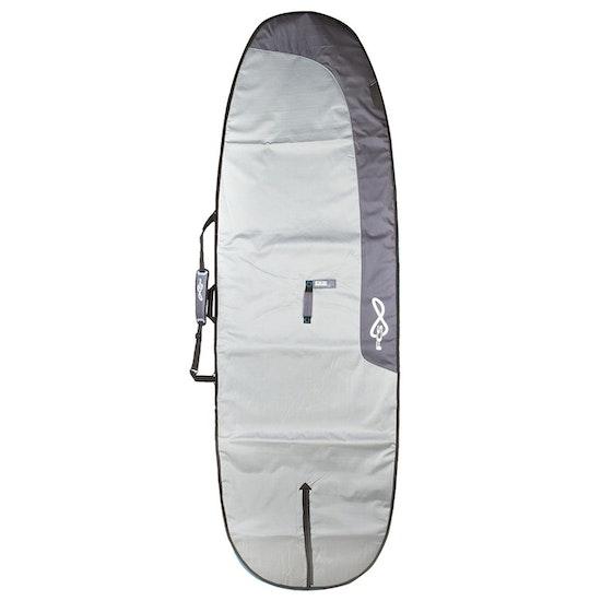 FCS Dayrunner SUP Board Surfboard Bag
