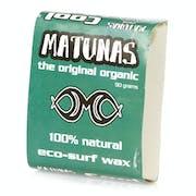 Surf Wax Matunas Organic