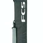 FCS Adjustable Cover for SUP Paddle