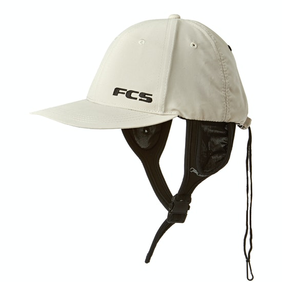 FCS Wet Baseball Surf Cap