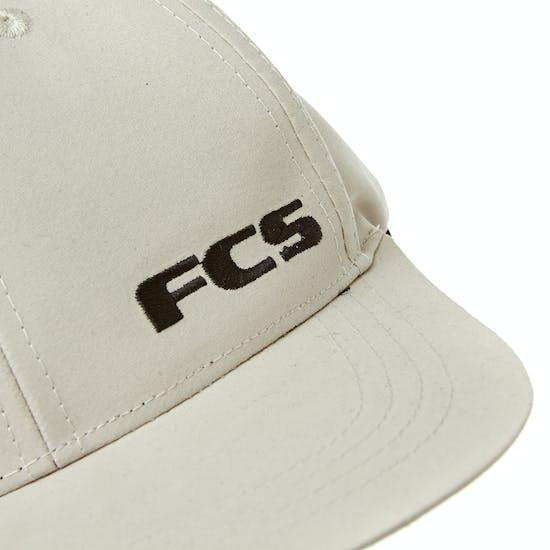 FCS Wet Baseball Surf Cap