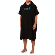 FCS Poncho Towel Changing Robe