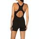 Costume Piscina Donna Speedo Essential Endurance Legsuit