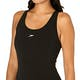 Speedo Essential Endurance Legsuit Damen Badeanzug