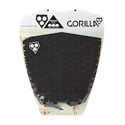 Gorilla Phat One Grip Pad