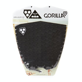 Gorilla Phat One Grip Pad - Black