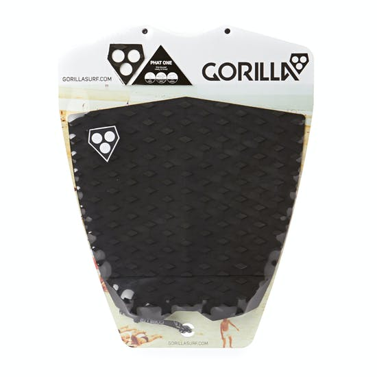 Gorilla Phat One Tail Pad