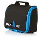 FCS Fin Wallet for 3 Sets of Fin