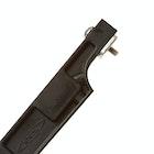 FCS Longboard Box Adaptor Surf Tool