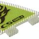 FCS GMB Performance Core Quad Fin