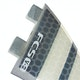 FCS V2 Performance Core Quad Fin