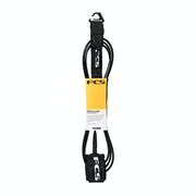 FCS Regular Longboard Ankle 10ft Surf Leash