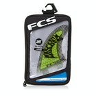 FCS GMB Performance Core Set Of Five Fin
