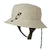 FCS Wet Bucket Hat