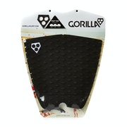 Gorilla Phat Two 2 Piece Grip Pad
