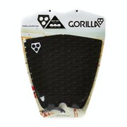 Gorilla Phat Two 2 Piece Tail Pad