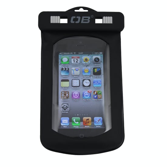 Overboard Large Phone Case Drybag